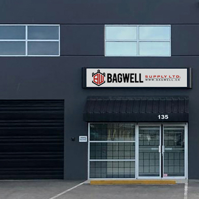 Bagwell Supply