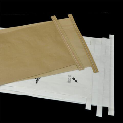 Paper Poly Bag